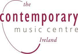 CMC New Music Marathon in Derry