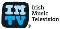 IMTV Awards