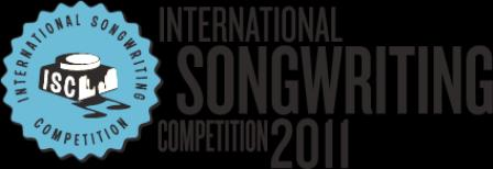 MUSIC LUMINARIES SIGN ON AS JUDGES FOR THE 2011 INTERNATIONAL SONGWRITING COMPETITION (ISC)