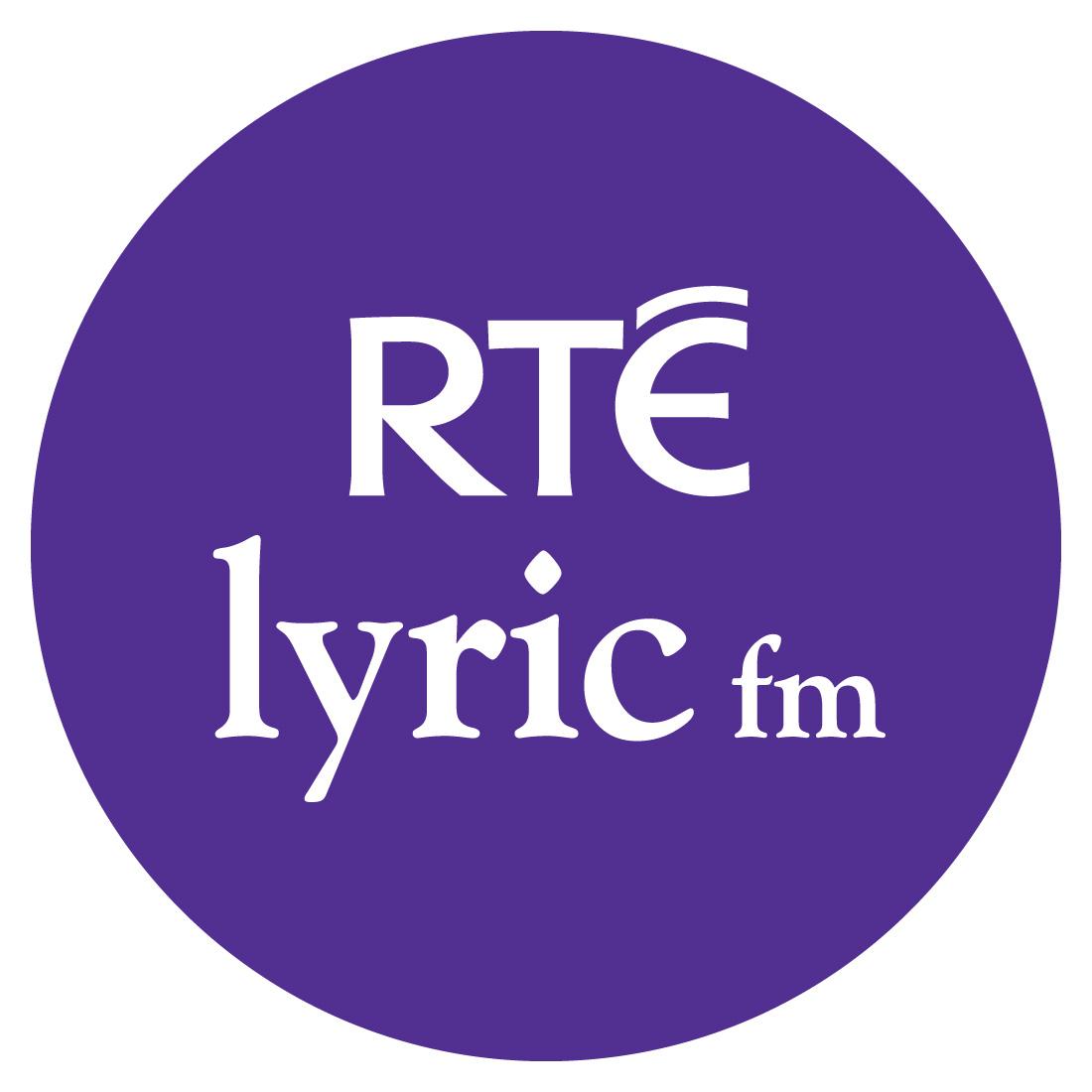 RTÉ lyric fm / IMRO Mentored Composition Bursary