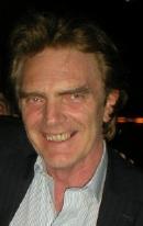 Derek Nally Tribute Gig