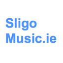 Music Industry Day | Sligo